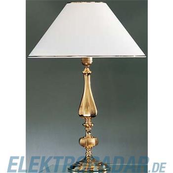 Brumberg Leuchten Tischleuchte Tortosa 820523
