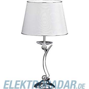 Brumberg Leuchten Tischleuchte Stella 820563