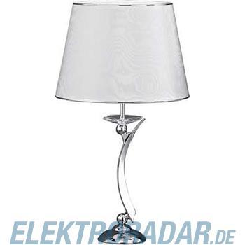 Brumberg Leuchten Tischleuchte Stella 820565