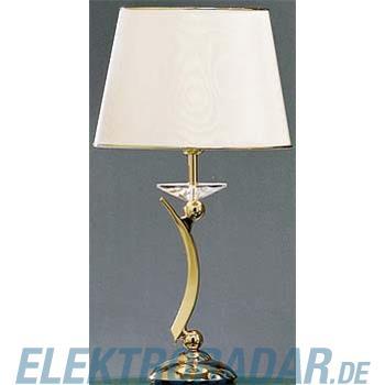 Brumberg Leuchten Tischleuchte Stella 820593
