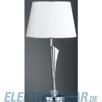 Brumberg Leuchten Tischleuchte Bahia 829005