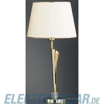 Brumberg Leuchten Tischleuchte Bahia 829013