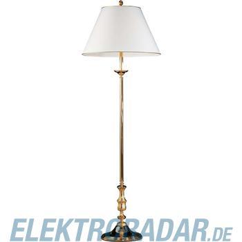Brumberg Leuchten Stehleuchte 830532