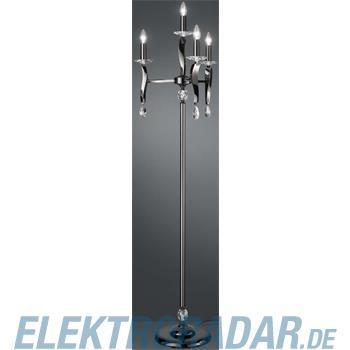 Brumberg Leuchten Stehleuchte Girata 839044