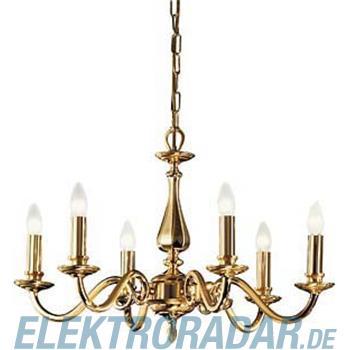 Brumberg Leuchten Krone Tortosa 850526