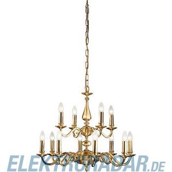 Brumberg Leuchten Krone Tortosa 850532