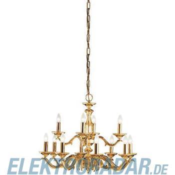 Brumberg Leuchten Krone Aranda 850542