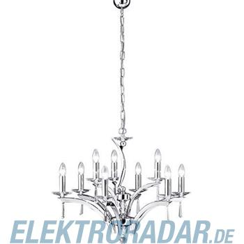 Brumberg Leuchten Krone Stella 850569