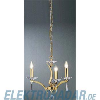 Brumberg Leuchten Krone Stella 850593