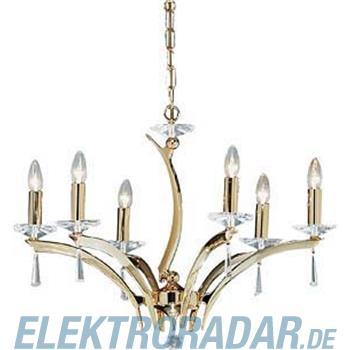 Brumberg Leuchten Krone Stella 850595