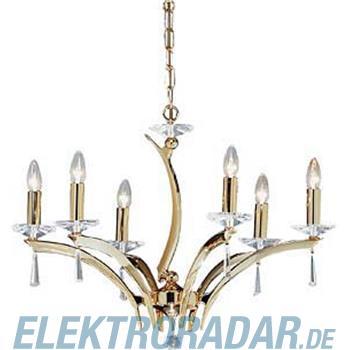 Brumberg Leuchten Krone Stella 850596