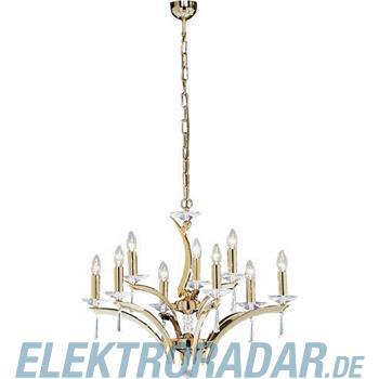 Brumberg Leuchten Krone Stella 850599