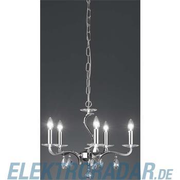 Brumberg Leuchten Krone Chiara 850625