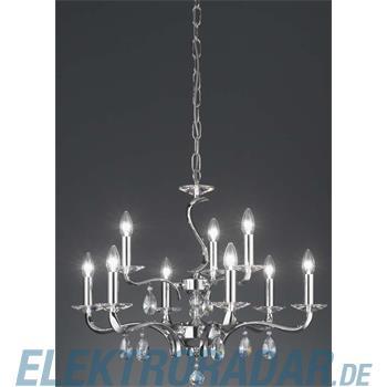 Brumberg Leuchten Krone Chiara 850629