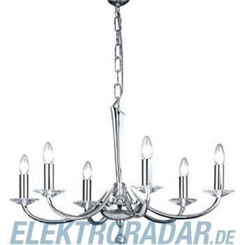 Brumberg Leuchten Krone Bahia 859006