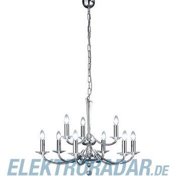 Brumberg Leuchten Krone Bahia 859009