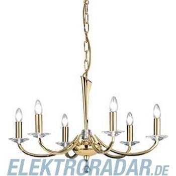 Brumberg Leuchten Krone Bahia 859016