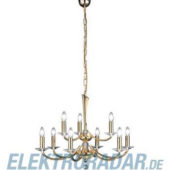 Brumberg Leuchten Krone Bahia 859019
