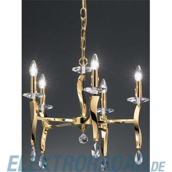 Brumberg Leuchten Krone Girata 859045