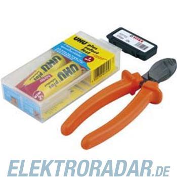 Brumberg Leuchten Installations-Kit 90199