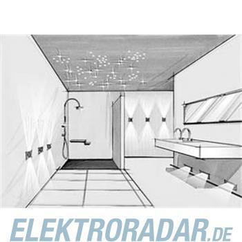 Brumberg Leuchten Fibatec AQUA-DREAM 9601.05