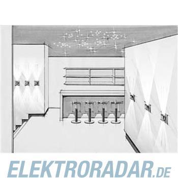 Brumberg Leuchten Fibatec Ambiente-Set 9602.15