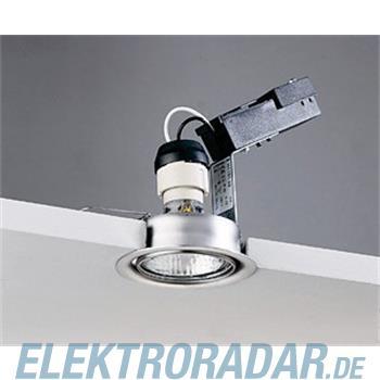 Brumberg Leuchten HV-Einbaustrahler H1191.22