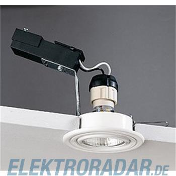 Brumberg Leuchten HV-Einbaustrahler H199622