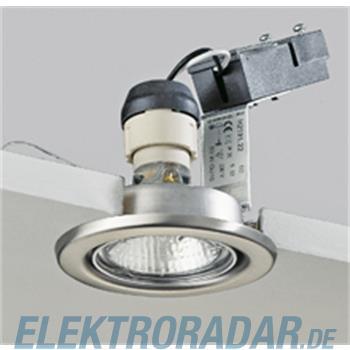 Brumberg Leuchten HV-Einbaustrahler H2191.20