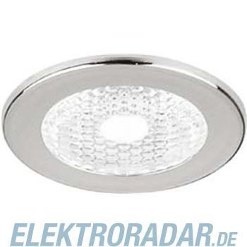 Brumberg Leuchten LED-Einbaulichtpunkt P3653WW