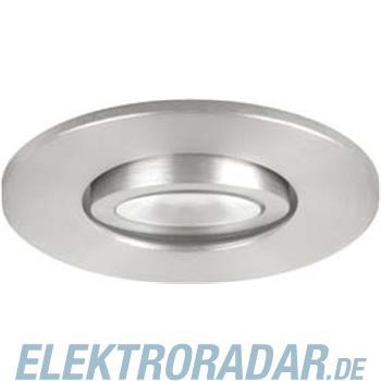 Brumberg Leuchten LED-Einbaulichtpunkt P3680NW