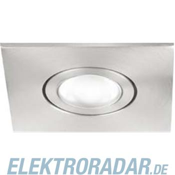 Brumberg Leuchten LED-Einbaulichtpunkt P3681NW