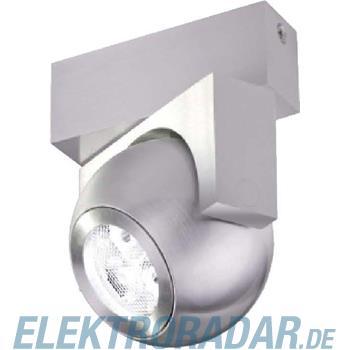 Brumberg Leuchten LED-Aufbauleuchte R3037W4