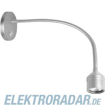 Brumberg Leuchten LED-Flexarmleuchte R3715NW