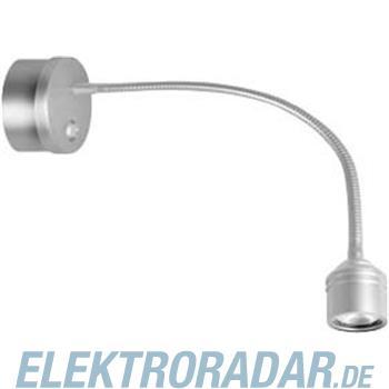 Brumberg Leuchten LED-Flexarmleuchte R3716WW