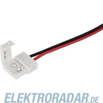 EVN Elektro Stripe Anschlussleitung LSTR 10 UNI ASL