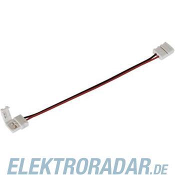 EVN Elektro Stripe Verbindungsleitung LSTR 10 UNI VBL