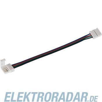 EVN Elektro Stripe Verbindungsleitung LSTR 10 RGB VBL
