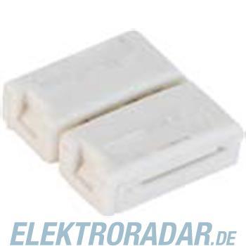 EVN Elektro Stripe Direktverbinder LSTR 10 UNI DVB