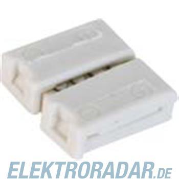 EVN Elektro Stripe Direktverbinder LSTR 10 RGB DVB