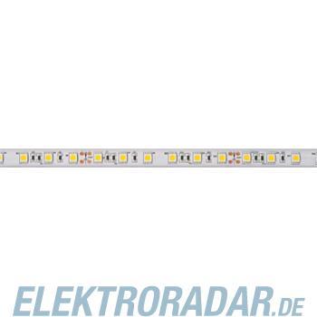 EVN Elektro LED-Stripe Rolle Warmwhite LSTR SB 67 24 305002