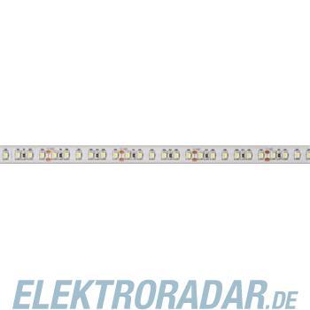 EVN Elektro LED-Stripe Rolle Daylight LSTR SB 67 24 603501