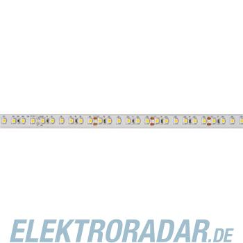 EVN Elektro LED-Stripe Rolle Candle LSTR SB 67 24 603527