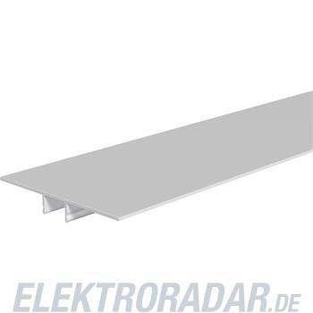 EVN Elektro Alu-Profil-Blende APSL AD 100