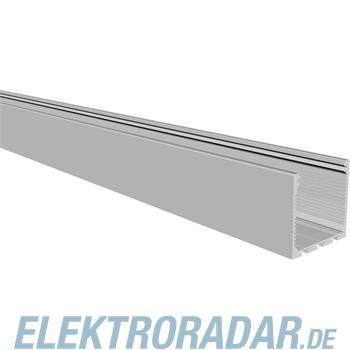 EVN Elektro Alu-Profil APEB 100