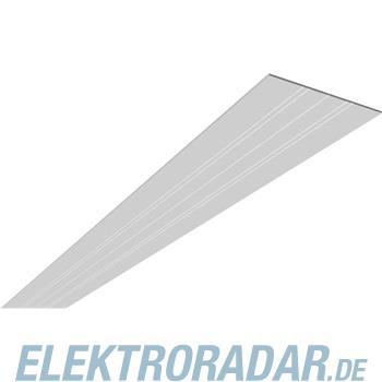 EVN Elektro ALU-Trennsteg APEBLMZB 100