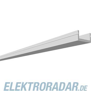 EVN Elektro ALU-Abdeckprofil APAD 100