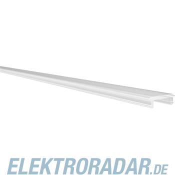 EVN Elektro Kunststoff-Abdeckprofil FIO 100
