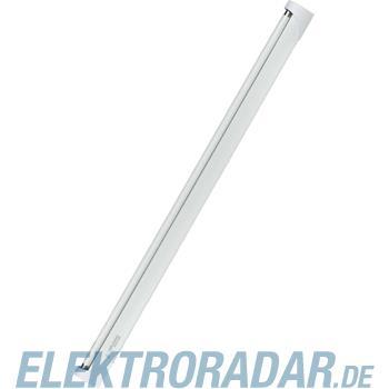 Osram Ecopack-T5 Leuchte 72604-99