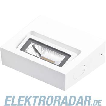 Brumberg Leuchten LED Wandleuchte 10012173